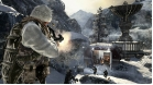 Прокат игры Call Of Duty Black Ops на ПС3