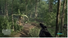 Прокат игры Crysis Remastered на ПС4 и ПС5