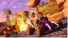 Прокат игры Crash Team Racing: Nitro-Fueled на PS4 и PS5