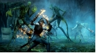 Прокат игры Dragon Age Inquisition Game Of The Year Edition на PS4 и PS5