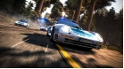 Прокат игры аккаунта Need For Speed: Hot Pursuit Remastered на PS4 и PS5