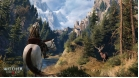Прокат игры The Witcher 3 Wild Hunt Game of The Year Edition на PS4 и PS5